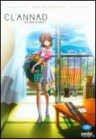 Clannad, After Story