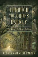 Through the Codes Darkly