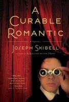 A Curable Romantic