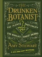 Image: The Drunken Botanist