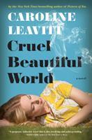 Cruel Beautiful World