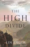 The High Divide