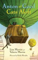 Cats Aloft