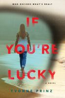 Image: If You're Lucky