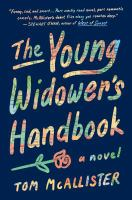 The Young Widower's Handbook