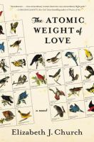 Image: The Atomic Weight of Love
