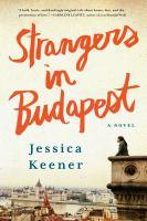 Strangers in Budapest