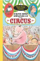 Secrets of the Circus