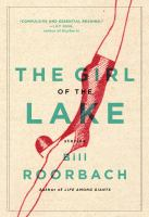 The Girl of the Lake : Stories