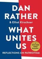 What Unites Us *