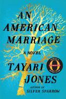 Book club kit : An American marriage [kit]