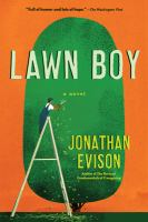 Lawn Boy [GRPL Book Club]