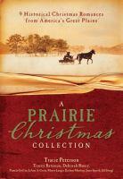 A Prairie Christmas Collection