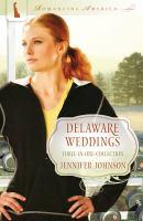 Delaware Weddings
