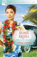 Aloha Brides