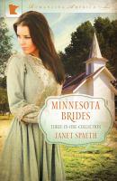 Minnesota Brides