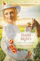 Idaho Brides