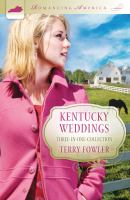 Kentucky Weddings