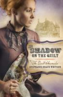 The Shadow of the Quilt