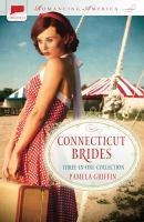 Connecticut Brides