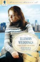 Illinois Weddings