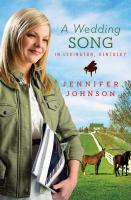 A Wedding Song in Lexington, Kentucky