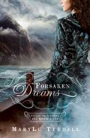 Forsaken Dreams