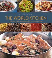 The World Kitchen