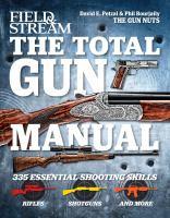 The Total Gun Manual