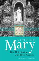 Visiting Mary