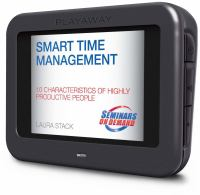 Smart Time Management
