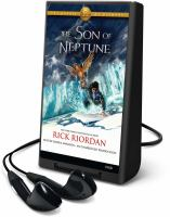 The Son of Neptune