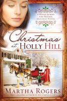 Christmas at Holly Hill