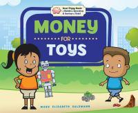 Money for Toys