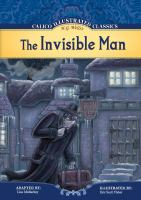H.G. Wells's The Invisible Man