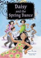 Daisy and the Spring Dance