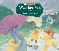 Weather Fun With Mother Goose
