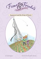 Rapunzel and the Drop of Doom