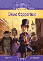 Charles Dickens's David Copperfield
