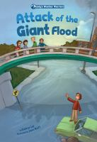 Attack of the Giant Flood
