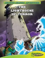 The Lighthouse of Terror