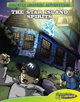 The Star Island Spirits