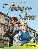 William Shakespeare's The Taming of the Shrew