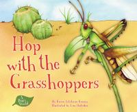 Hop With the Grasshoppers