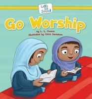 Go Worship
