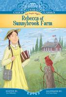 Kate Douglas Wiggin's Rebecca of Sunnybrook Farm