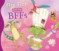 Flip-Flop and the BFFs