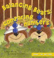Balancing Bears