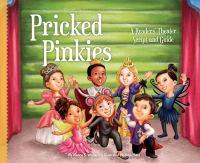 Pricked Pinkies