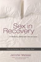 Sex in Recovery